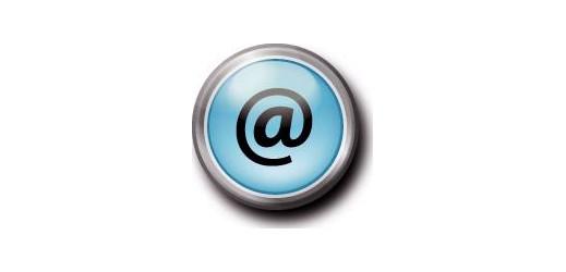contacter http://toutoblog.unblog.fr/