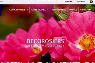 decorosiers_site