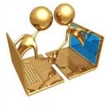 Proposer un lien ou un article sur toutoblog.unblog.fr