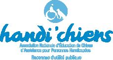 #handichien via #toutoblog.unblog.fr