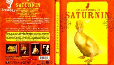 saturnin_tv