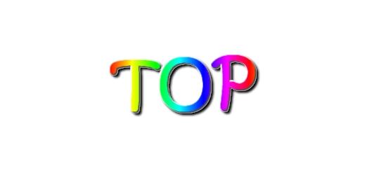 TOP toutoblog.unblog.fr