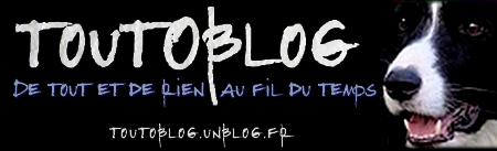 toutoblog.unblog.fr