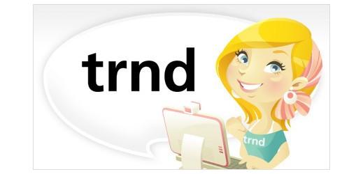 http://toutoblog.unblog.fr/ recommande trnd