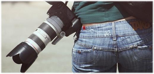 http://toutoblog.unblog.fr - La photographie