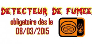http://toutoblog.unblog.fr (c)
