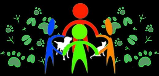 toutOblog et le monde animal