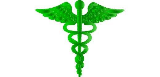 info santé via toutoblog.unblog.fr
