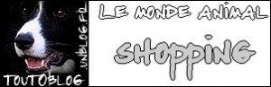 Shopping des animaux sur toutoblog.unblog.fr