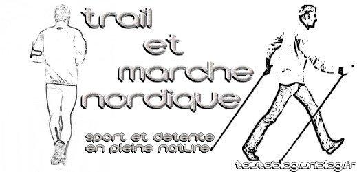 Trail et Marche Nordique - toutoblog.unblog.fr