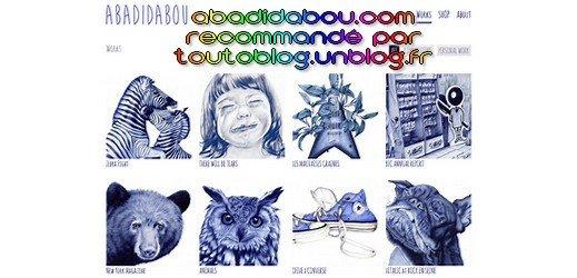 abadidabou.com via toutoblog.unblog.fr
