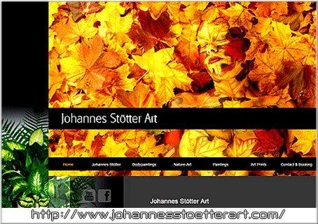http://www.johannesstoetterart.com via toutoblog.unblog.fr