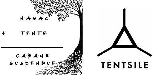 TENTSILE - toutoblog.unblog.fr