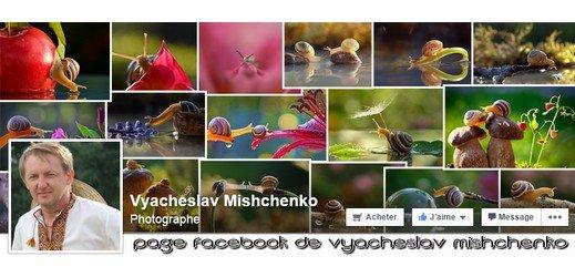 Facebook de Vyacheslav Mishchenko via toutoblog.unblog.fr