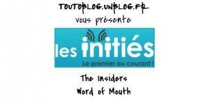 Les Initiés - The Insiders - via toutoblog.unblog.fr