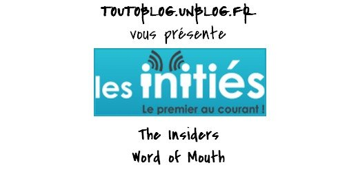 Les Initiés - The Insiders - via toutoblog.unblog.fr