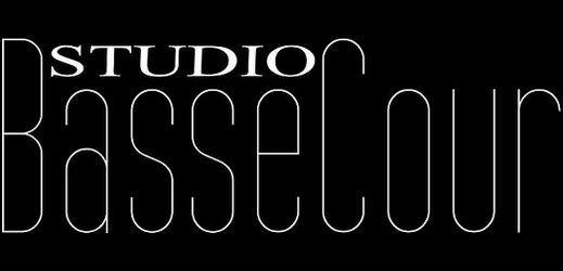studiobassecour.com via toutoblog.unblog.fr