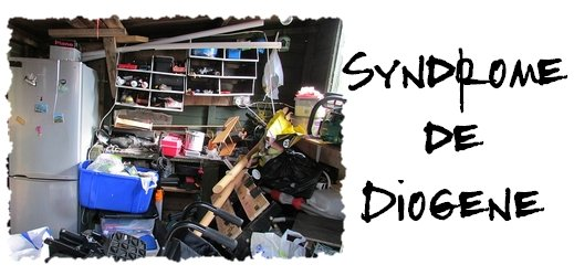 Syndrome de Diogène via #toutoblog.unblog.fr