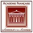 AFCC via #toutoblog.unblog.fr