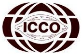 ICCO via #toutoblog.unblog.fr