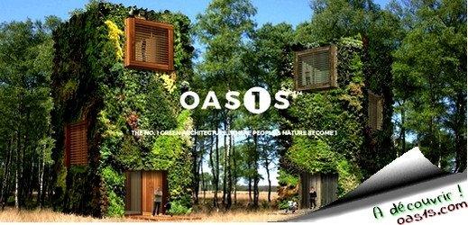 #oas1s via #toutoblog.unblog.fr
