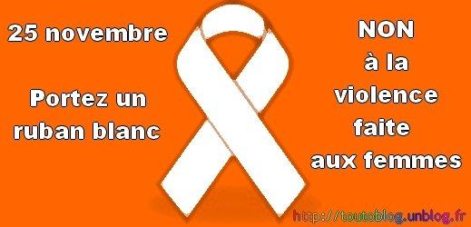 violences_femmes #toutoblog.unblog.fr