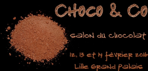 ChocoAndCo via #toutoblog.unblog.fr