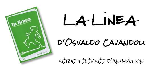 #LaLinea via #toutoblog.unblog.fr