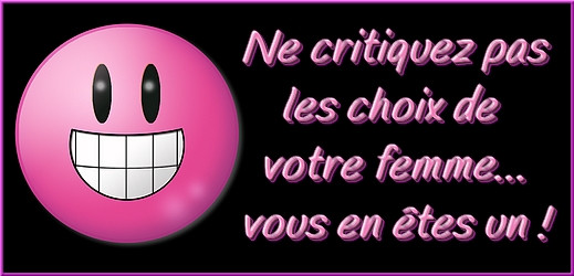 Le clin d'oeil du jour de #toutoblog.unblog.fr