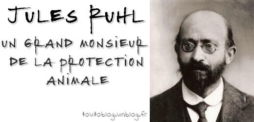#JulesRuhl via #toutoblog.unblog.fr