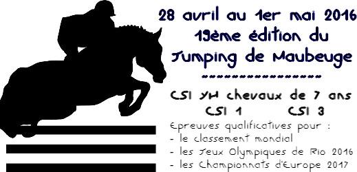 JumpingMaubeuge2016 via #toutoblog.unblog.fr