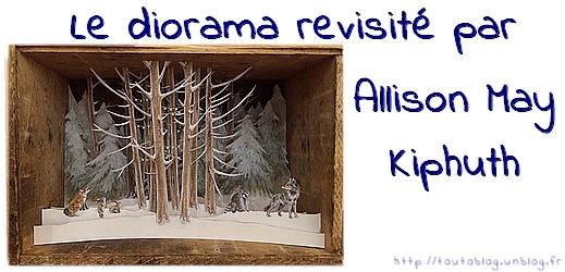 #AllisonMayKiphuth via #toutoblog.unblog.fr