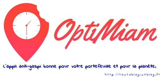 #OptiMiam via #toutoblog.unblog.fr