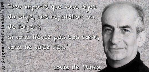 #deFunès via #toutoblog.unblog.fr