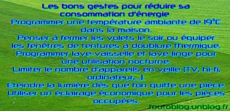 bons_gestes_economie_energie_toutoblog.unblog.fr